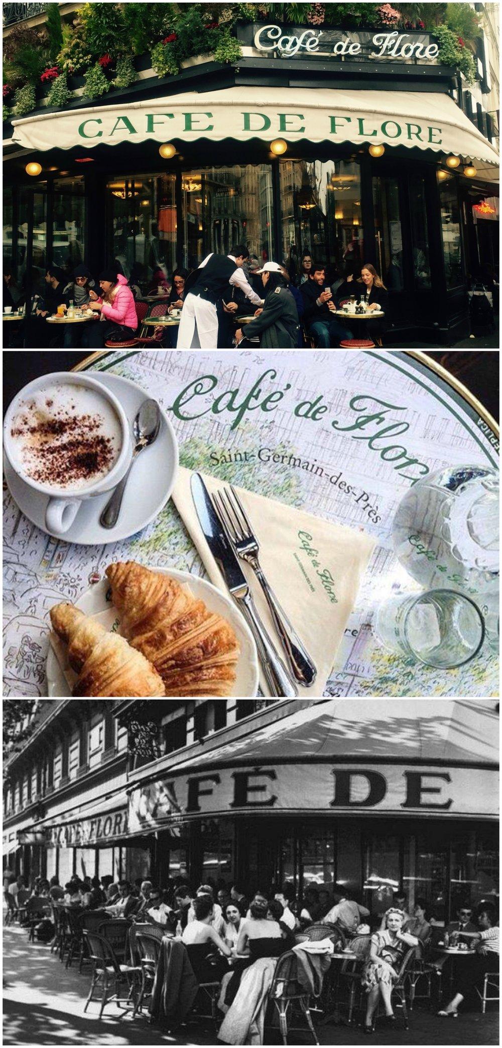 cafe-de-flore-2017.jpg