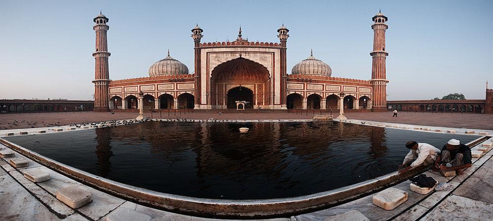 jama-masjid-delhi-bharat-monuments.jpg