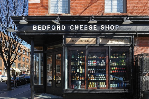bedfordcheeseshop