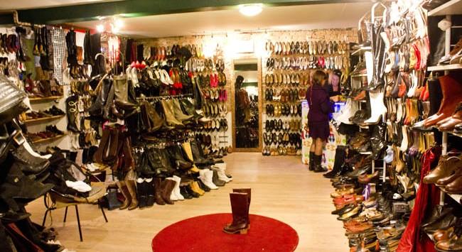 calypso-vintage-shoes.jpg