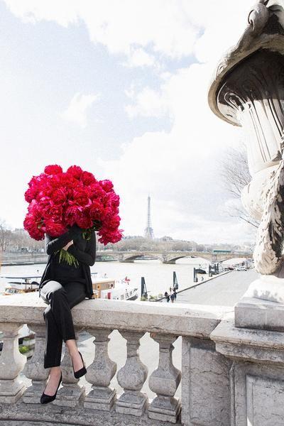 pairs FLOWERS girl.jpg