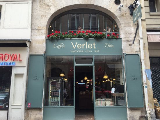 cafe-verlet paris.jpg