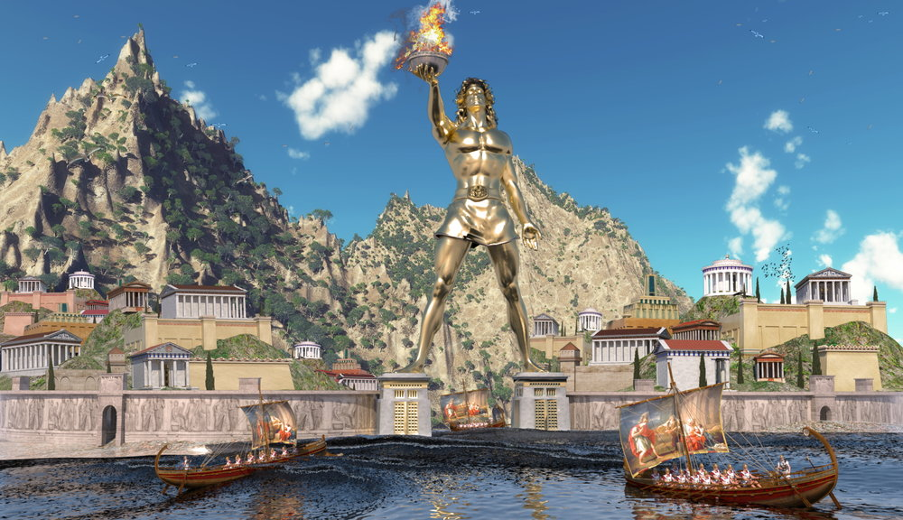 Colossus-of-Rhodes.jpg