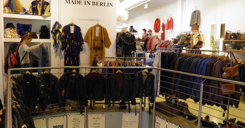 made-in-berlin-vintage-butik mitte.jpg