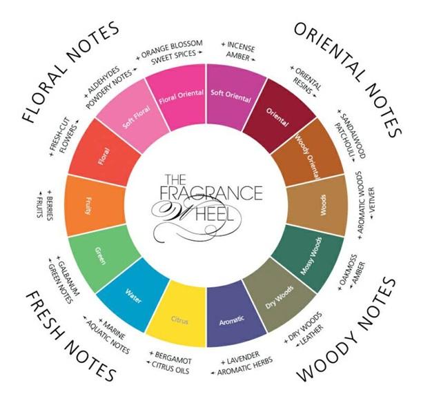 Fragrance_Wheel.jpg