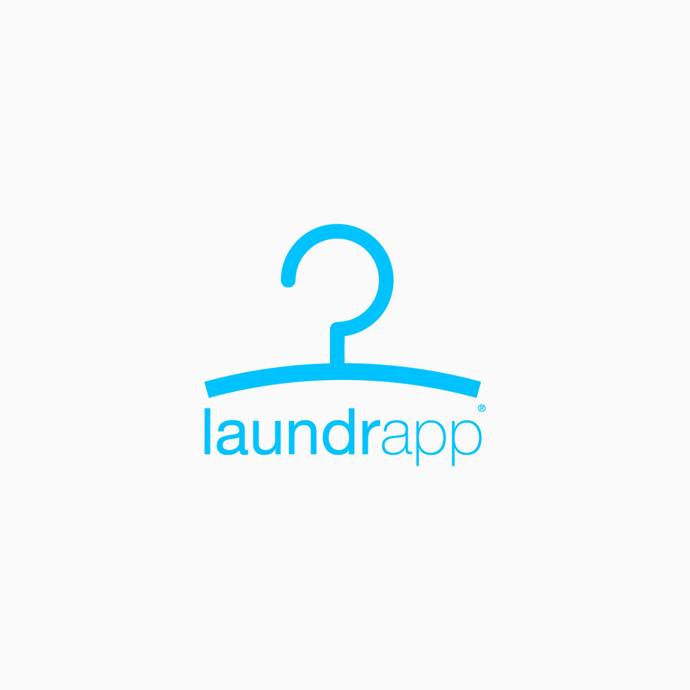 Global dry cleaning and laundry to your door