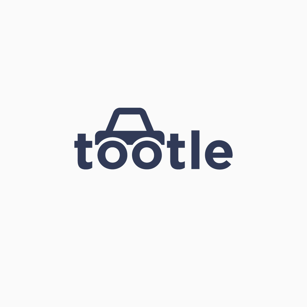 Tootle makes selling your car simple