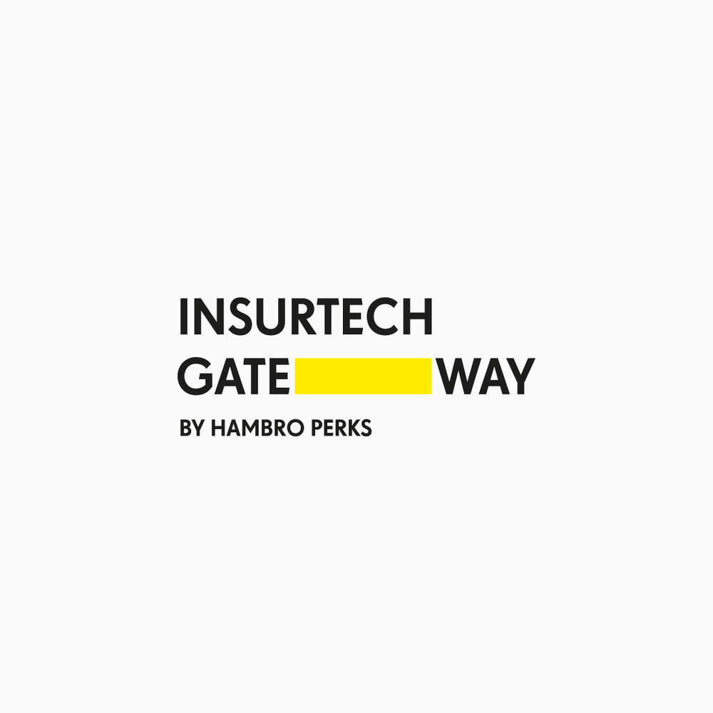 Unlocking innovation in insurance