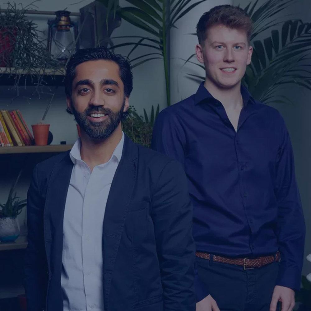 Muslim dating app Muzmatch raises funds to expand overseas - Evening Standard