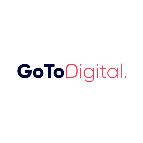 go+to+digital.jpg