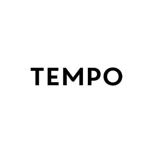 tempo_logo1.001.jpeg