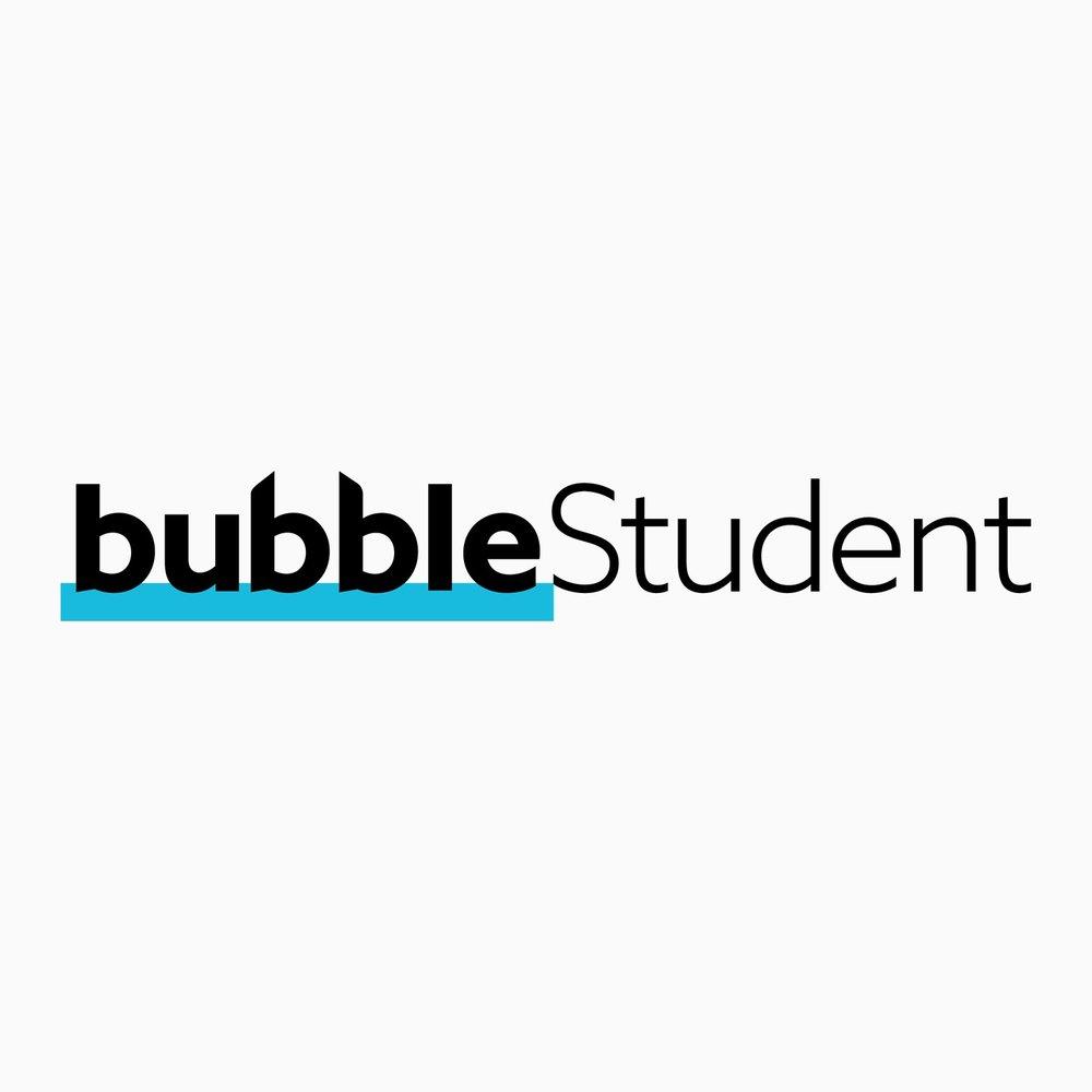 Complete student property platform