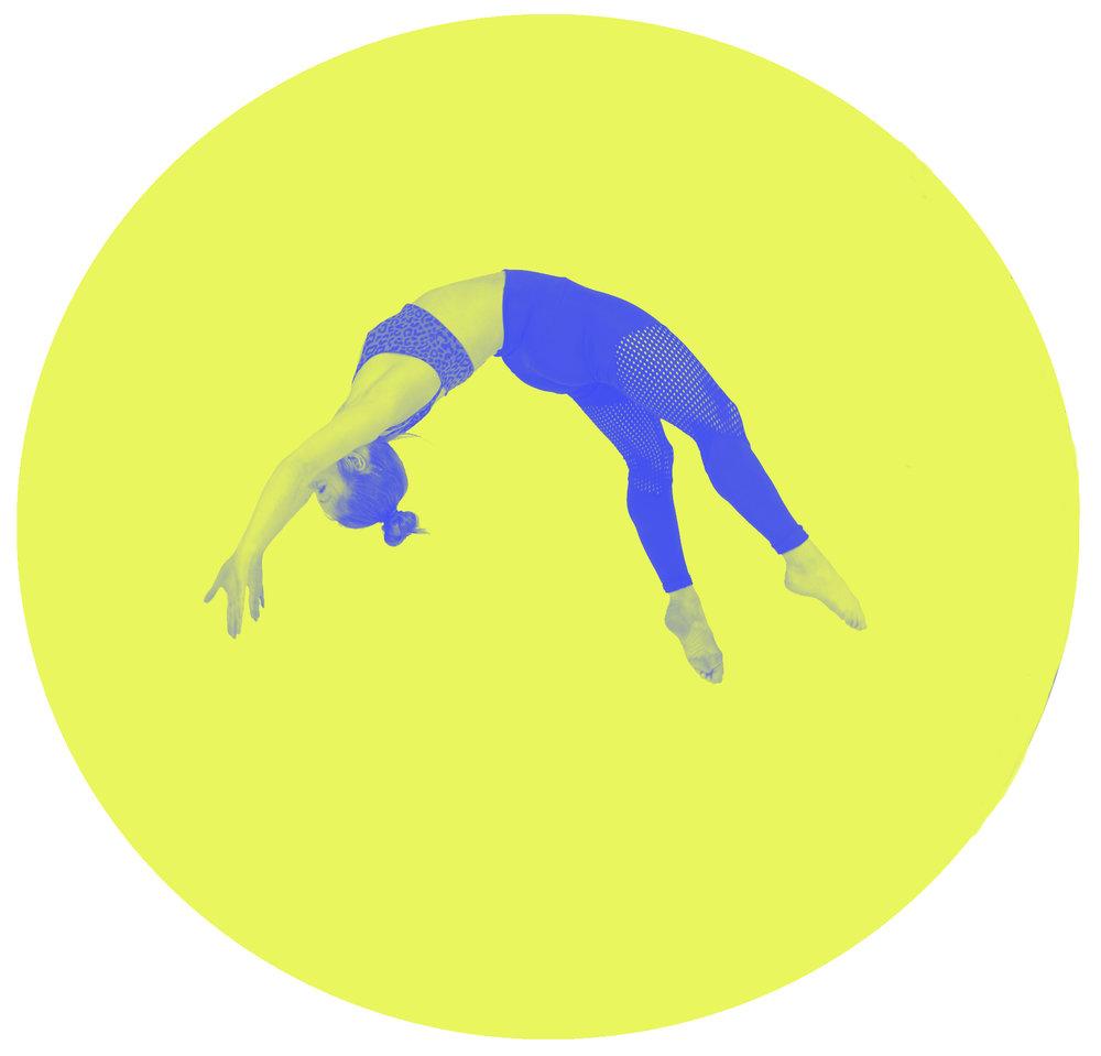 yellowflip.jpg