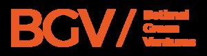 Bethnal+Green+Ventures+Full+Logo+Red.png