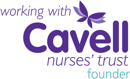 Cavell_Working_With_Logo_Founder_RGB+(small).png