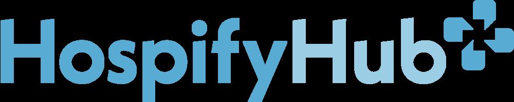 HospifyHub_Logo_RGB.png