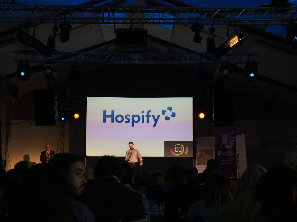 Hospify-at-KSS-launch.jpg
