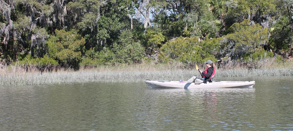 kayak-tours-amelia-island-banner3.jpg