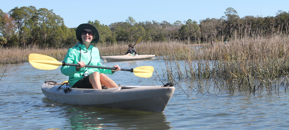 kayak-tours-amelia-island-banner5.jpg