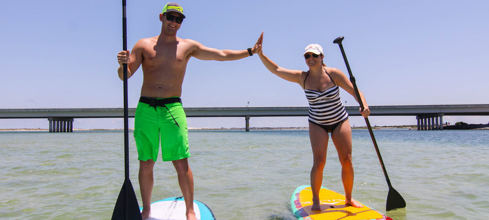 sup-stand-up-paddle-board-tours-amelia-island-florida1.jpg