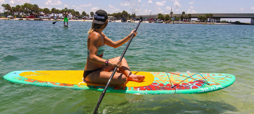 sup-stand-up-paddle-board-tours-amelia-island-florida3.jpg