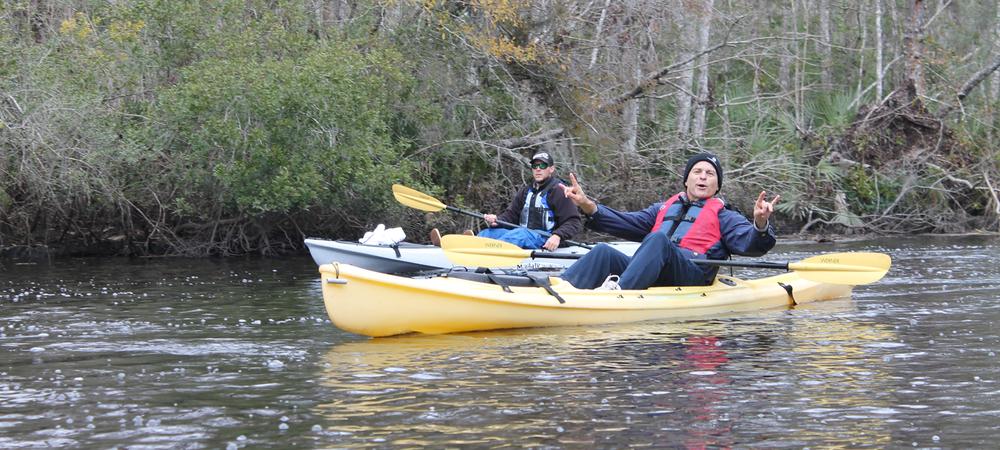 lofton-creek-kayak-tours-amelia-island-fl1.png