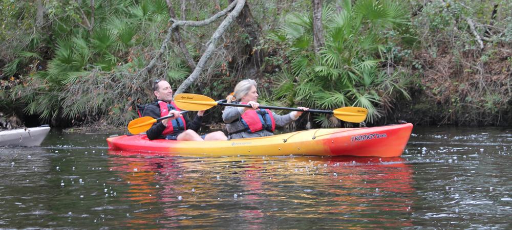lofton-creek-kayak-tours-amelia-island-fl4.png