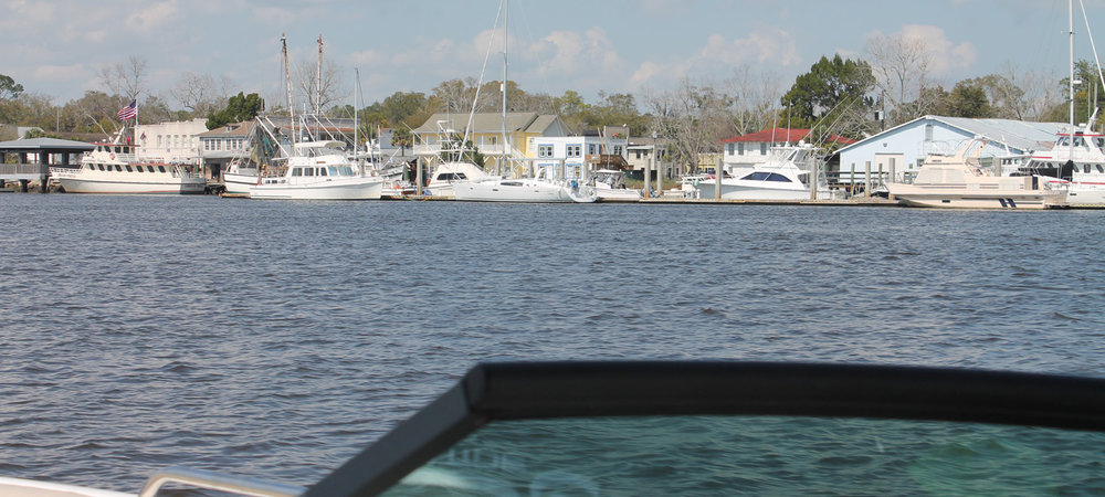private-boat-tours-of-st-marys2.jpg