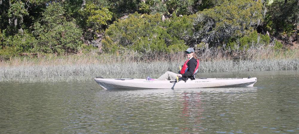 sup-and-kayak-tours-of-simpsons-creek-amelia-island-fl2.jpg