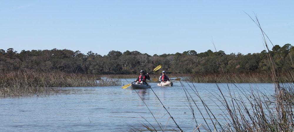 sup-and-kayak-tours-of-simpsons-creek-amelia-island-fl4.jpg