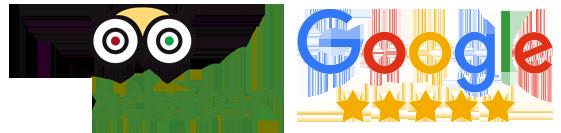 TripAdvisor-Google.png