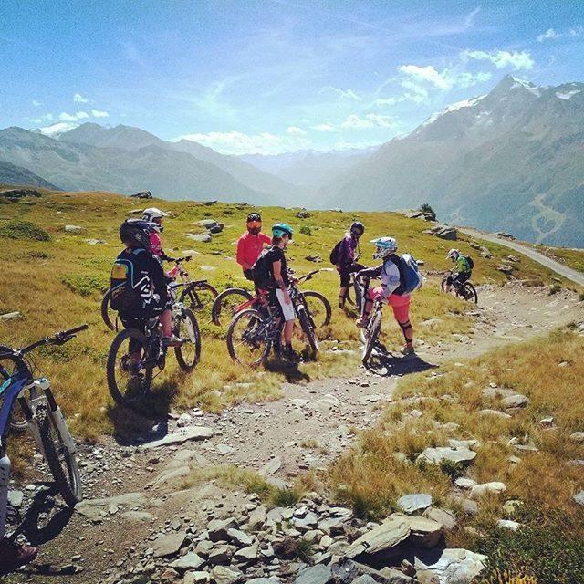 mountain biking2.jpg