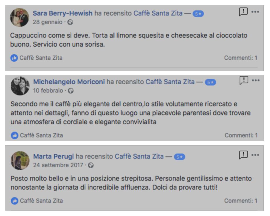 recensioni-caffe-santa-zita.png