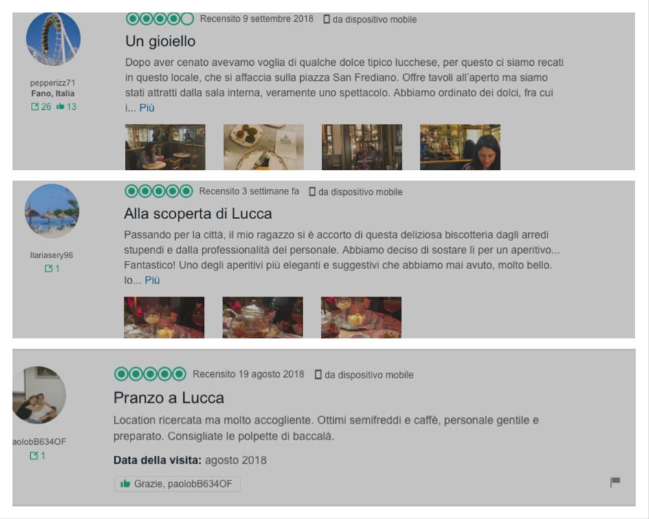 recensioni-tripadvisor.png