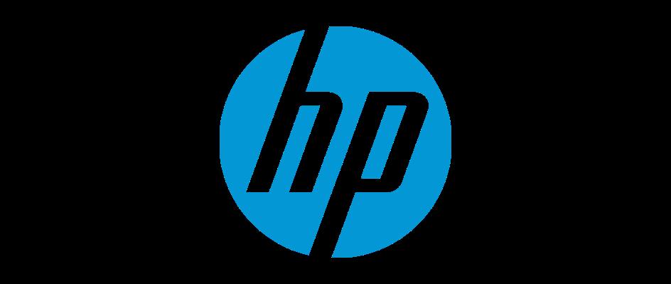 Logo (24).png
