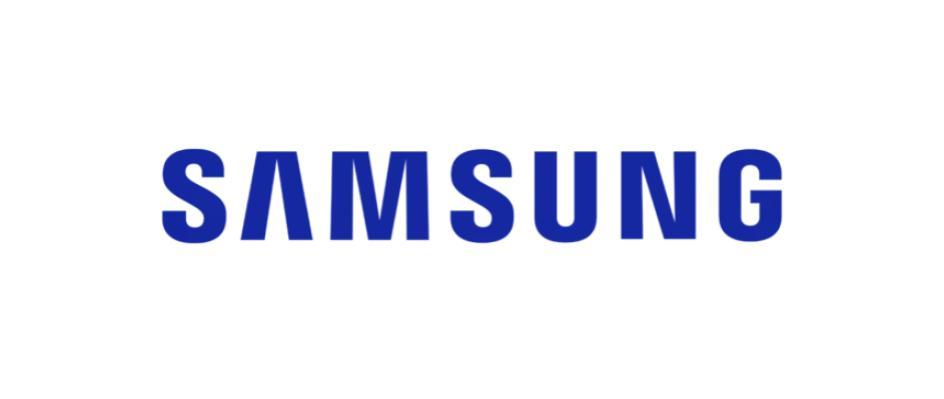Logo (10).jpg