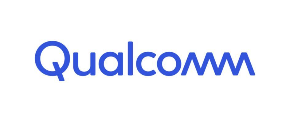 Logo (18).jpg