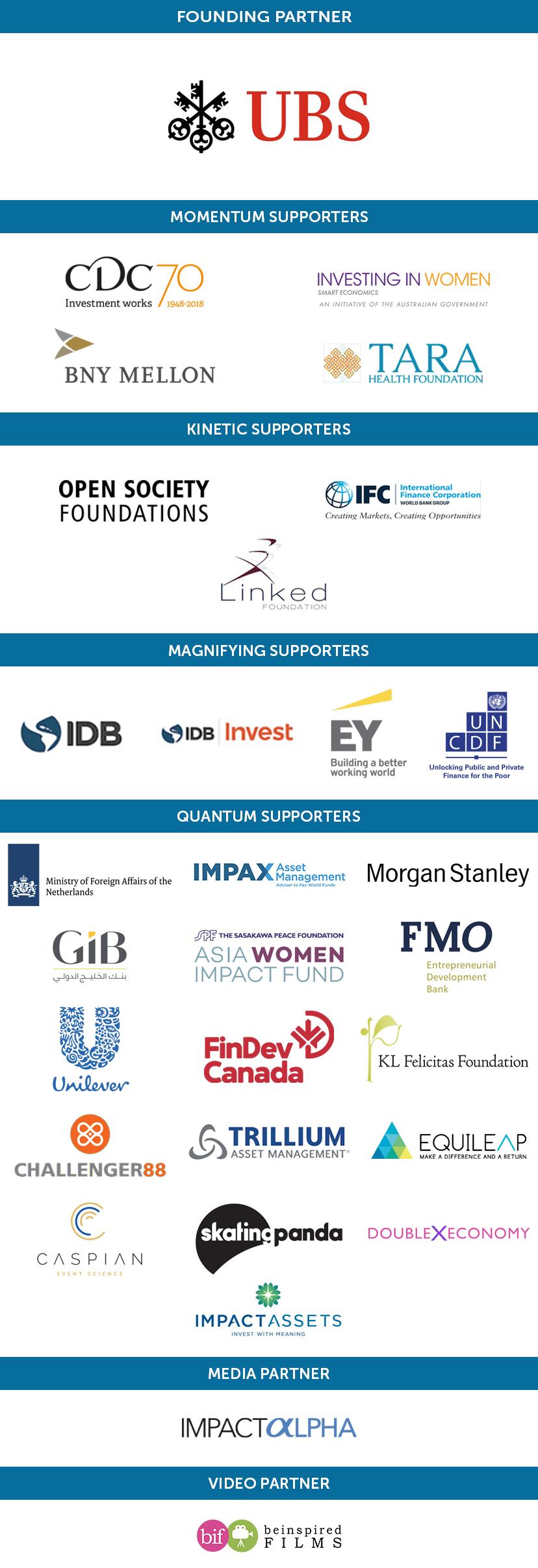 sponsors 10.6.18.jpg