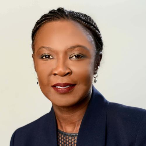 Susan Mboya