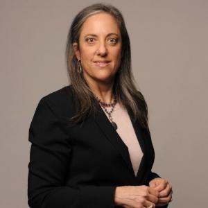 Julie Katzman