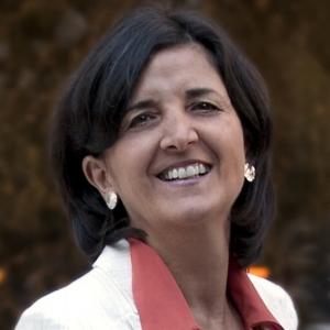 Nicole Etchart