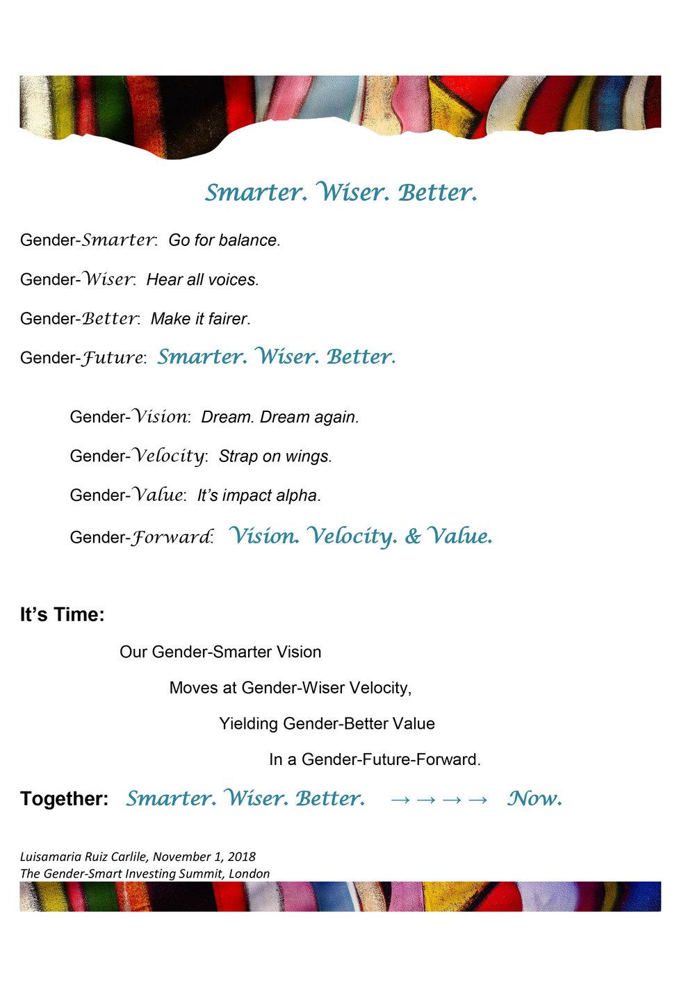 Gender-Smart_Investing_Summit_Poetry_LM Ruiz Carlile-4.jpg
