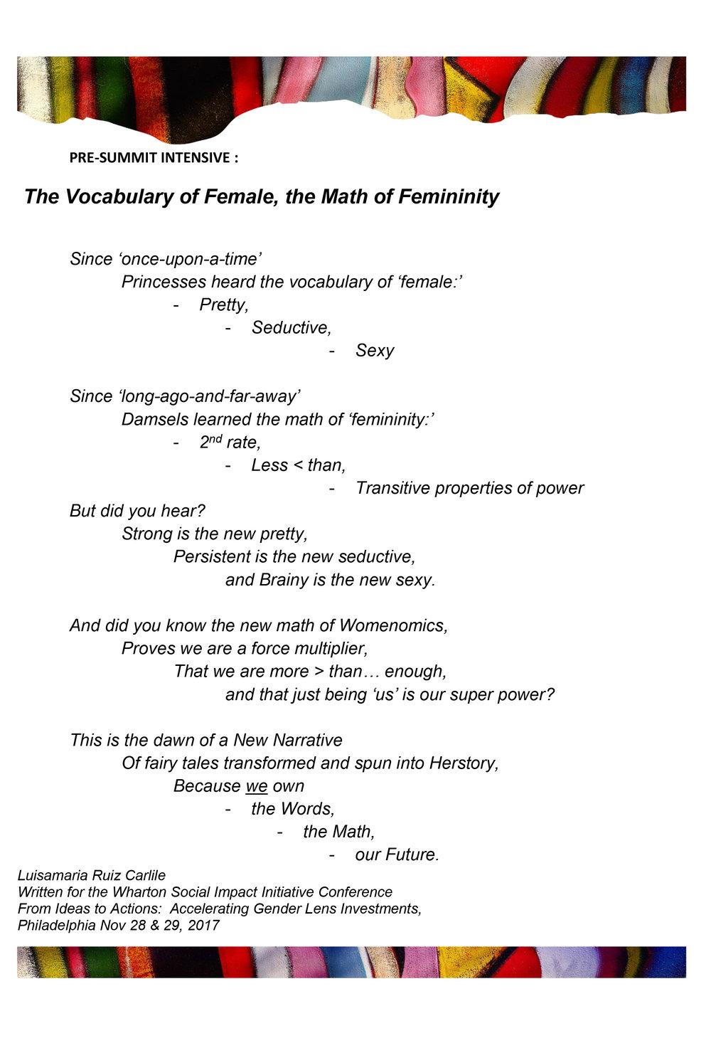 Gender-Smart_Investing_Summit_Poetry_LM Ruiz Carlile-2.jpg