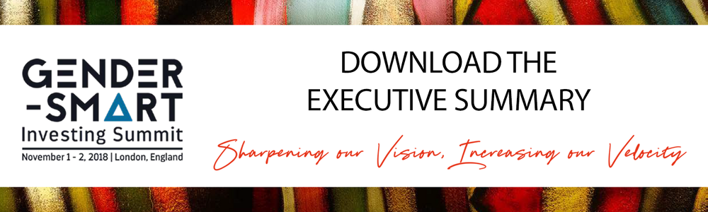 Banner idea -GSIS - exec 2 .png