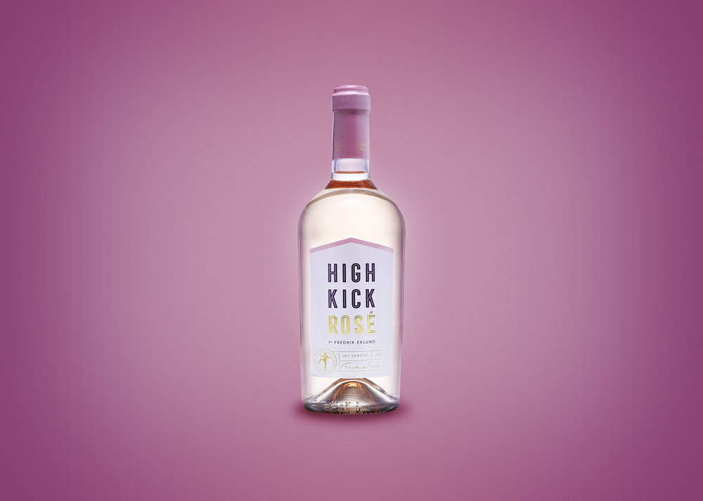 High Kick Rose bottle shot colour.jpg