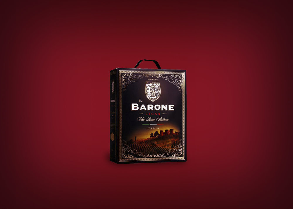 il barone bib bottle shot colour.jpg