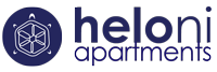 Heloni Apartments | Where You Stay When Visiting Greece