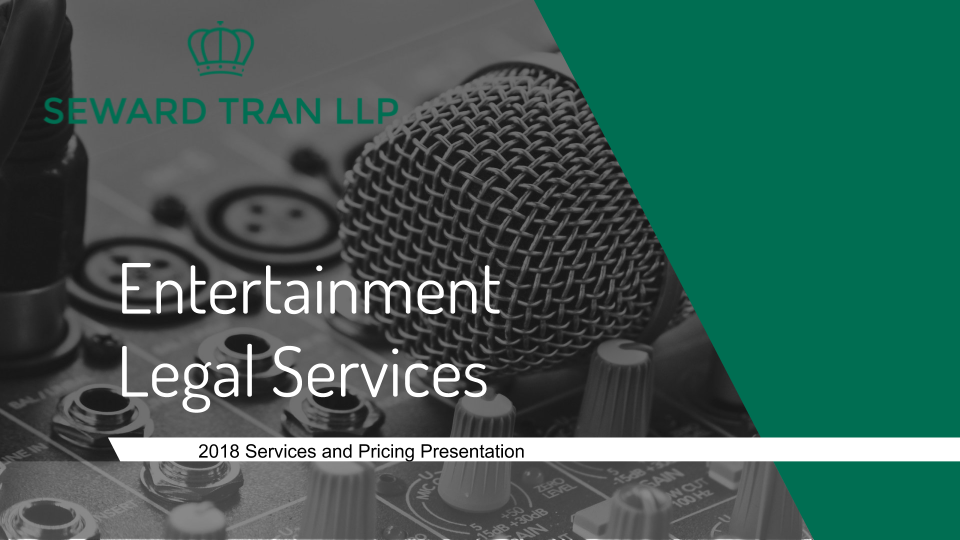 Seward Tran LLP - Entertainment Solutions.png