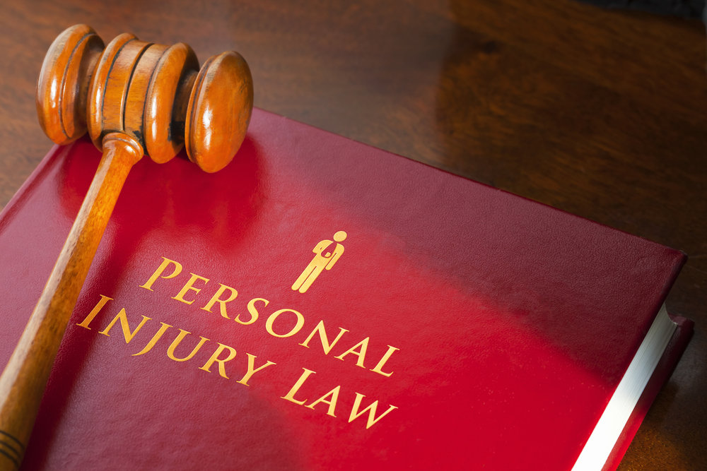 black-personal-injury-attorneys-charlotte-mecklenburg-county-north-carolina.jpg