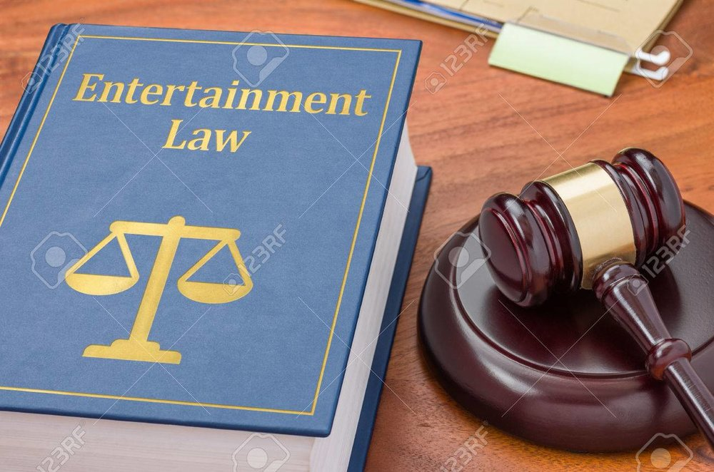 black-entertainment-lawyers-charlotte-mecklenburg-country-north-carolina